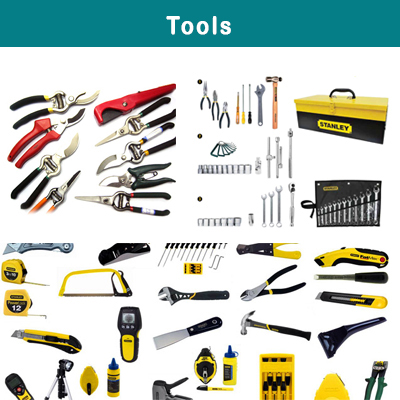 cutting tools with names. name cutting tools with names