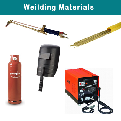 Superior Hardware And Tools Trading
